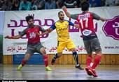 انتقال امتیاز سوهان محمدسیما در انتظار مجوز اداره کل ورزش و جوانان قم