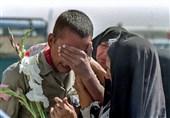 از عراق تا زندانهای کومله؛ داستان فرار اولین اسیر ایرانی/ خاطرات آزادگان سندی برای جلوگیری از تحریف تاریخ جنگ