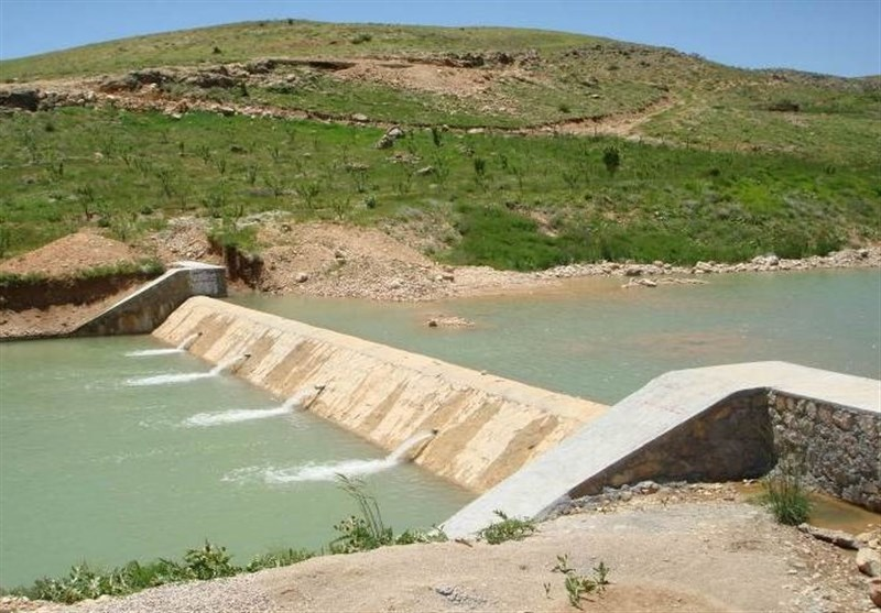 «معجزه آبخیزداری»| خسارت 10 میلیارد دلاری فرسایش خاک در کشور را چگونه کاهش دهیم؟