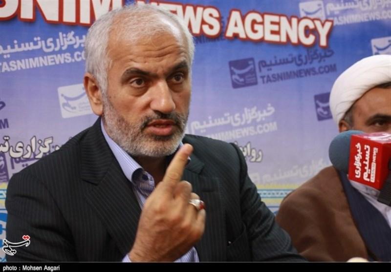 شعب ویژه رسیدگی به تخلفات انتخاباتی در شهرهای گلستان تشکیل شد