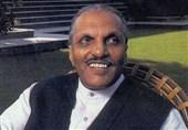 ضیاءالحق؛ پاکستان میں کلاشنکوف کلچر کا خالق
