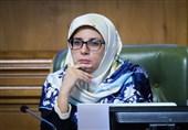 انتشار معاملات ملکی شهرداری تهران در سامانه شفافیت