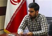دبیرکل اتحادیه جامعه اسلامی دانشجویان منصوب شد