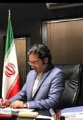تولید 63 نوع کاغذ از سنگ در ایران/ بیاعتنایی صمت و آموزش و پرورش به تولید ملی