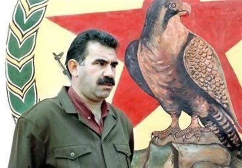 گزارش کردهای ترکیه و سالگرد فعالیت مسلحانه پ.ک.ک
