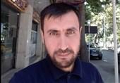 گزارش 4| فعال اسلامگرای تاجیک: بازگشت به خط فارسی سد محکمی مقابل افراطگرایی است