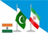 اسرائیل| عصبانیت تلآویو از توسعه روابط اقتصادی هند با ایران