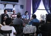 مصطفی کوشکی: میخواهم جایی در میانه خوانشهای چپی و راستی بایستم