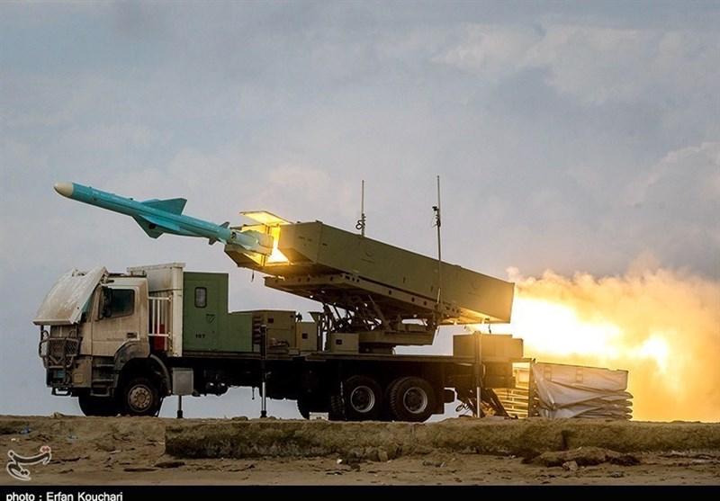 گزارش| پیام مهمی که حزبالله با «نور» مخابره کرد/ شناورهای اسرائیل در تیررس موشکهای 120 کیلومتری