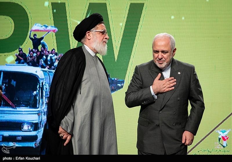 24 هزار اسیر ایرانی پنهان از چشم صلیب سرخ جهانی