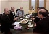 مرثیهای بر ادغام موسسات خصولتی وزارت فرهنگ و ارشاد اسلامی