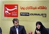 چرا کمیته حقیقتیاب حادثه منا در ایران تشکیل نشد؟!
