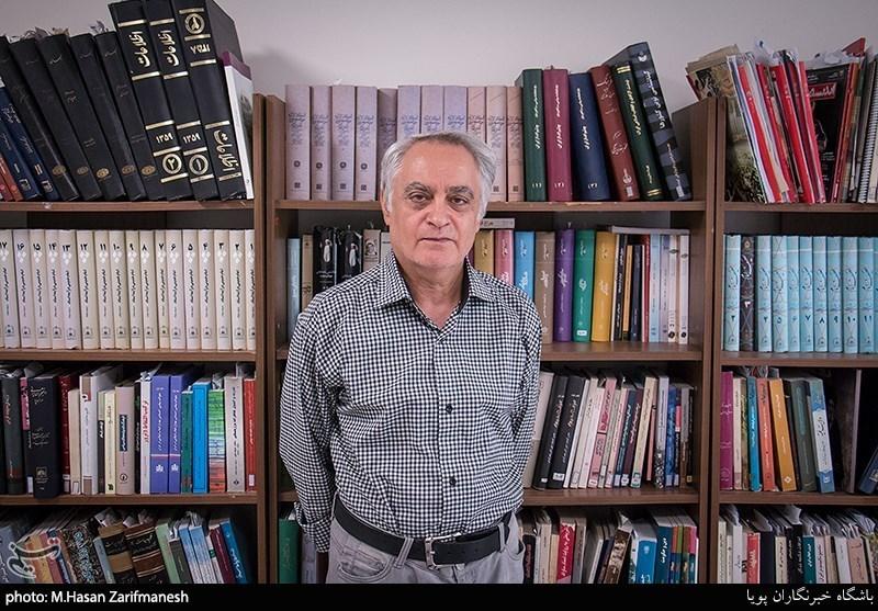 گفتگو| آیا رضاشاه در جنگ جهانی متحد آلمان شد؟/ اعتراف محمدرضاشاه به ظالم بودن پدرش