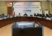 آذربایجان غربی|هدف دانشگاه جامع علمی کاربردی نقشآفرینی در توسعه کشور است