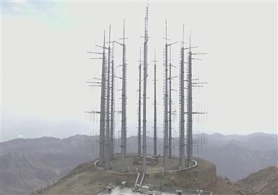 گزارش ویژه تسنیم از پدافندهوایی ساخت ایران/ بخش دوم| آسمان زیر دید رادارهای ایرانی؛ جایی برای پنهانکاران نیست