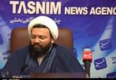 آبرسانی استان مرکزی به 35 روستای سیستان و بلوچستان + فیلم 