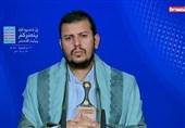 استقبال احزاب «دیدار مشترک» یمن از مواضع الحوثی/ تبریک اولین عملیات موازنه بازدارندگی