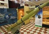 گزارش ویژه تسنیم از پدافندهوایی ساخت ایران/ تیرهایی که دشمن را از آسمان ایران دور میکند