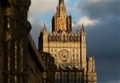 وزارت خارجه روسیه: مسکو از هیچ طرف سیاسی در افغانستان حمایت نمیکند