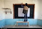 خراسان شمالی  اردوی جهادی دانشجویان علوم پزشکی در منطقه محروم قوشخانه به روایت تصاویر