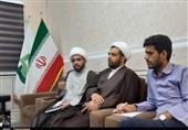 طرح ضیافت علوی با اطعام 250 هزار نفر در خوزستان اجرایی میشود + جدول توزیع