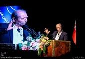 علی نصیریان و تقاضای مکانی ثابت برای نمایشهای آیینی و سنتی خواهان