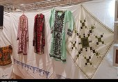 جشنواره ملی مونسون در چابهار به روایت تصویر
