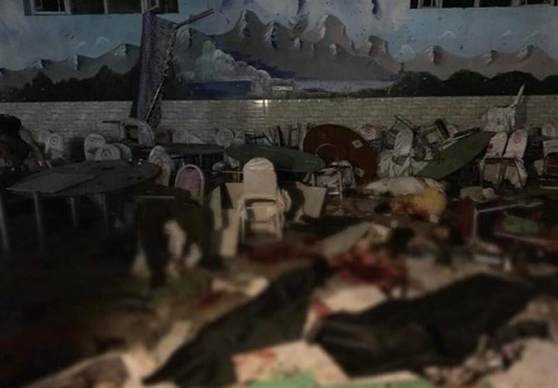 دهمین حمله هدفمند علیه شیعیان در کابل؛ سکوت دولت ادامه دارد