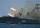 گزارش مجله آمریکایی درباره قدرت نیروی دریایی روسیه؛ تمرکز بر موشکاندازهای کوچک