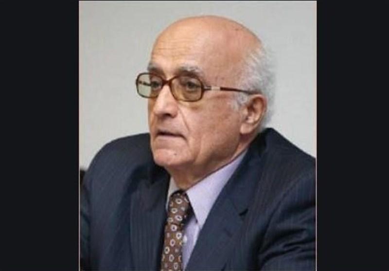 گفتگو با عضو نمایندگی ایران در اوپک پیش از انقلاب: کودتای 28 مرداد بازی شرکتهای نفتی بود/ آمریکا و انگلیس برای نفت ایران کودتا کردند
