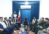 بسیج اصناف 100 واحد مسکونی مناطق سیلزده پلدختر را بازسازی کرد