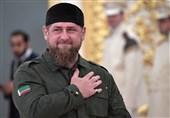 واکنش رئیسجمهور چچن به بازی جنجالی یاران آزمون و احمد گروژنی