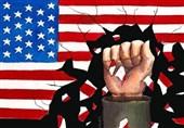 جزئیات طرح نمایندگان مجلس برای تحریم مقامات آمریکایی+ متن کامل