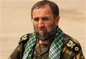 8 بهمنماه؛ ورود پیکر مطهر 167 شهید دفاع مقدس به کشور