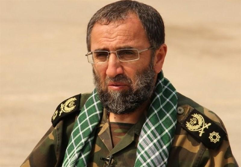6 آبان؛ ورود پیکر مطهر 70 شهید دفاع مقدس به کشور