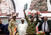 مصاحبه| آیا با امضای اعلامیه قانون اساسی طومار صفحه بحران در سودان پیچیده خواهد شد؟