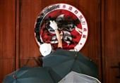 دستهای آمریکایی از هنگکنگ چه میخواهد/ دلایل کاخ سفید برای دخالت در شبه جزیره
