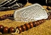 حماسه شهدای استان بوشهر در قالب آثار فاخر تدوین میشود