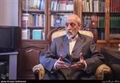 گفتگو| فرزند آیتالله کاشانی: مصدق قانون ملی شدن صنعت نفت را به شکست کامل کشاند