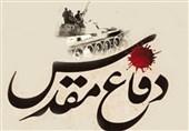 برنامههای کلیشهای هفته دفاع مقدس در سمنان اجرا نشود