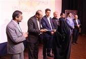 برترینهای مسابقات قرآن و عترت دانشآموزی در همدان تجلیل شدند