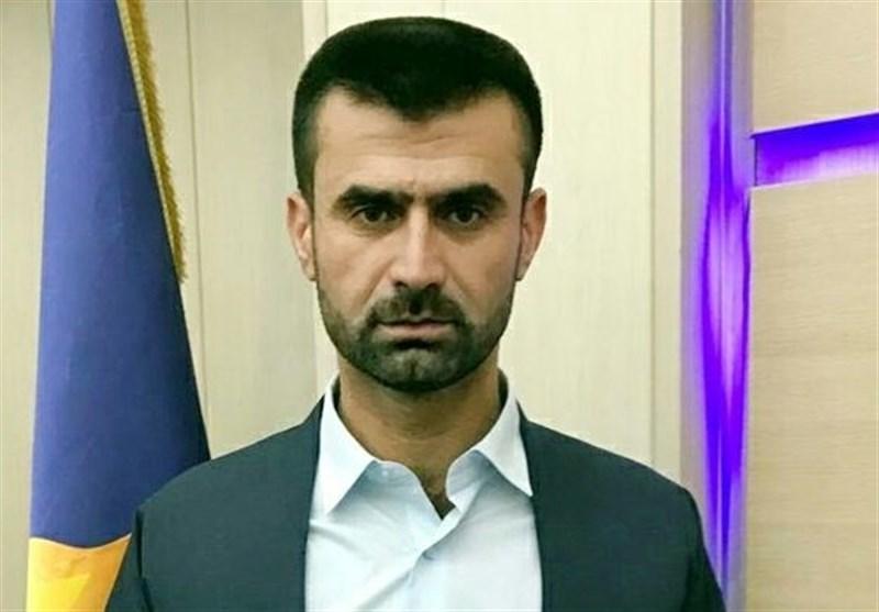 مصاحبه| سرانجام اصلاحات در کابینه جدید محلی کردستان عراق / چالش بزرگ احزاب حاکم اقلیم