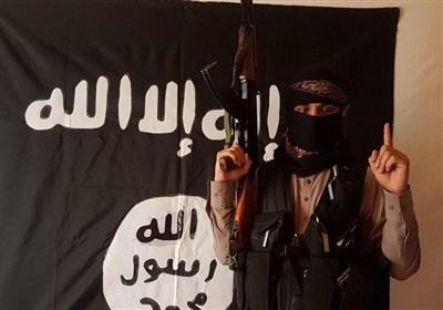 عراق؛ داعشی دہشت گردوں کے حملے میں پولیس کمانڈر شہید