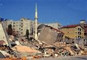 گزارش|20 سال پس از زلزله شمال غرب ترکیه؛ هشدار خطرات زلزله به قوت خود باقی است
