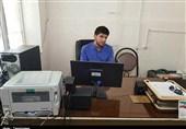 راز موفقیت دانشآموز با نیاز ویژه کردستانی در کنکور سراسری