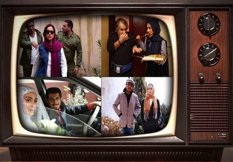 عیدی سینمایی تلویزیون در عید غدیر/ از «لیمو ترش» رضویان تا «لونه زنبور» شبکه نمایش