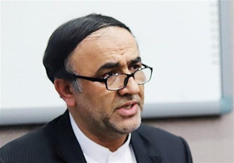 تاج با استعفای حسنزاده موافقت کرد/ معرفی سرپرست کمیته انضباطی در روزهای آینده