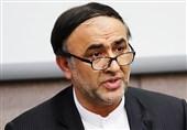 حسنزاده: ناظران محسوس و نامحسوس کمیته انضباطی تمام اتفاقات دربی را زیر نظر خواهند داشت