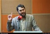 توصیههای احمد بابایی به شاعران جوان/ کانون پرورش فکری کتاب داستان جدید منتشر کرد