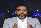 حرکة النجباء: أمیرکا هی من استهدفت معسکر الصقر فی سیاق الضغط على الحکومة العراقیة